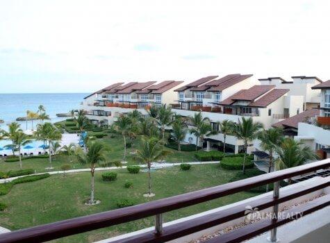 Продается квартира-студия в Сотогранде (Доминиканская республика)