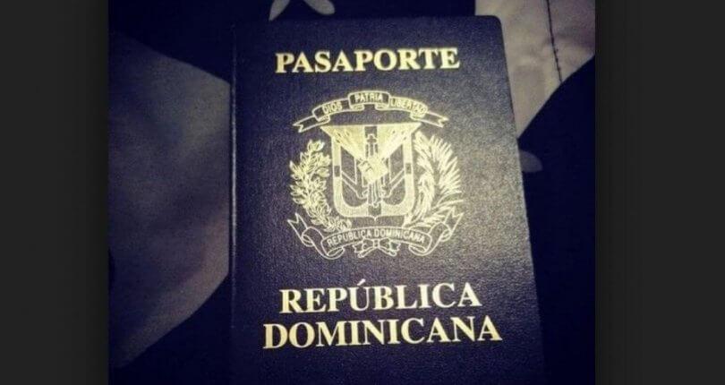 Гражданство Доминиканской Республики и пути его получения